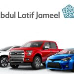 Say hello to our new customer Abdul Lateef Jameel.