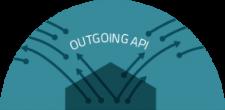 outgoing-api
