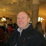 David Needham joins Accessor